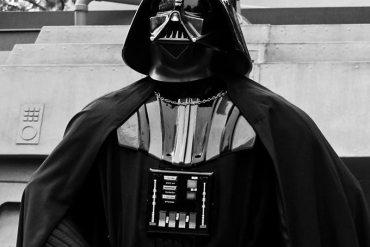 La trilogía de Star Wars en 3 minutos