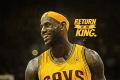 Preview temporada 2014-15 de la NBA – Conferencia del Este