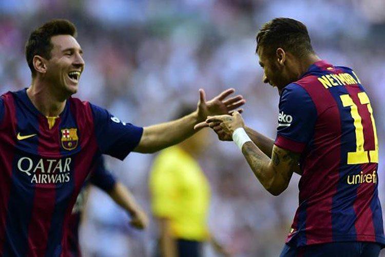El Clásico: Real Madrid vs FC Barcelona
