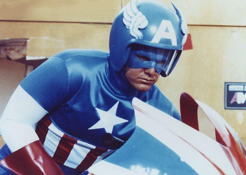 captain-america-1979-2