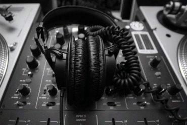 audífonos auriculares apple