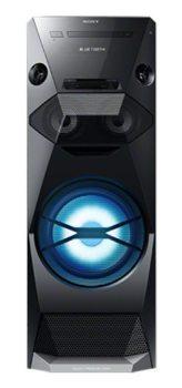 Sony Serie V5