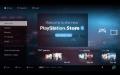 Sony extiende las ofertas de temporada en el Playstation Store