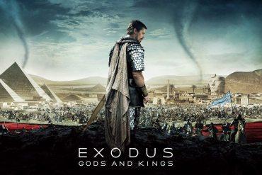 Crítica: Exodus Gods and Kings