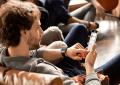 Samsung va trasApple Pay ylos pagos móviles en 2015