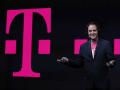 Uncarrier 12: Adiós a los límites de data con T-Mobile ONE