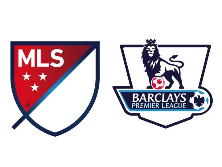 Como referencia, la MLS fue creada en diciembre de 1993, mientras que la EPL (liga inglesa) fue creada en febrero de 1992).