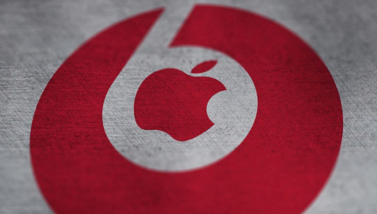 Nuevo servicio de música de Apple / Beats Music y iTunes