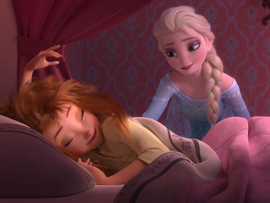 frozen-fever-anna-elsa-1