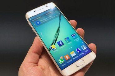 Android no bloqueará tu teléfono si sabe que lo tienes en el bolsillo