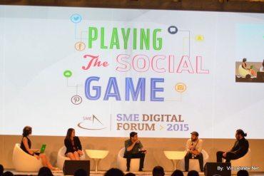 SME Digital Forum