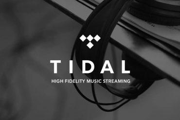 Tidal el nuevo servicio de música streaming de Jay Z