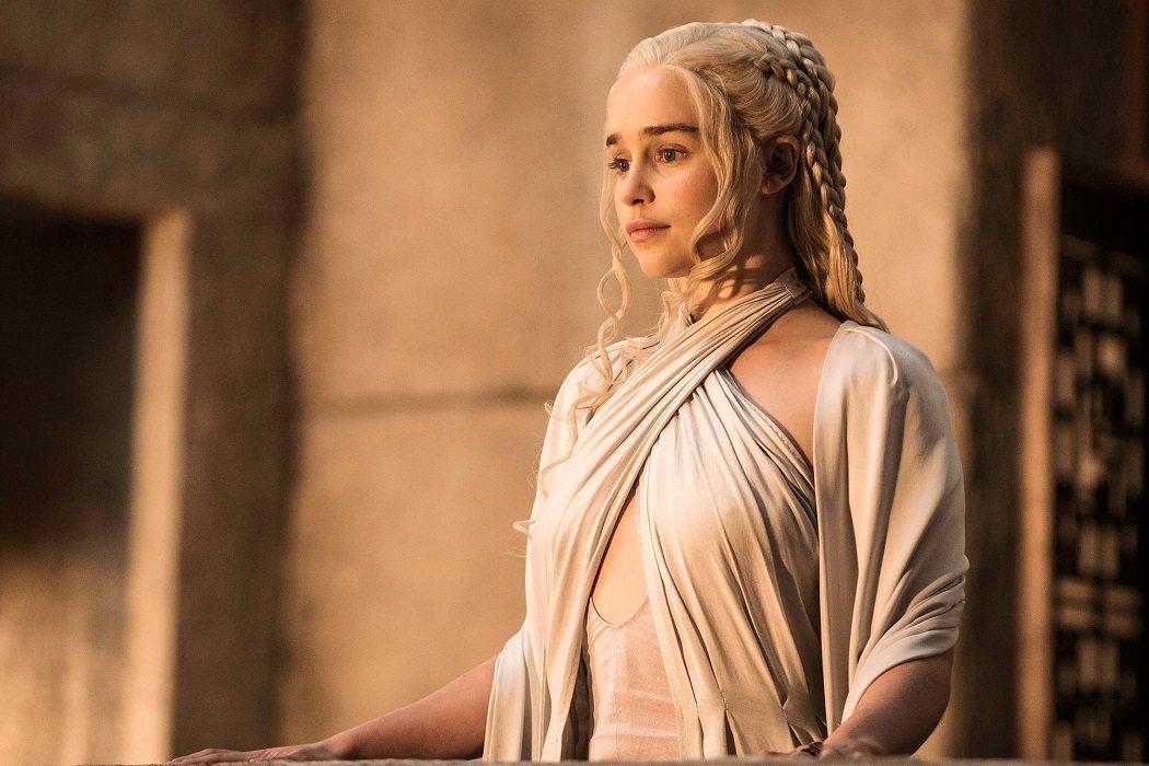 QiiBO Game of Thrones resúmenes y noticias