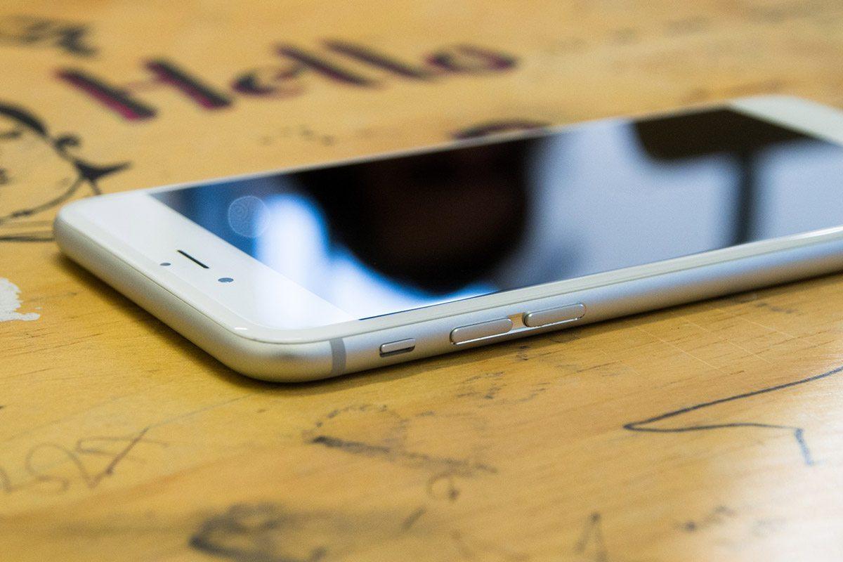 Apple Proactive la respuesta de Apple a Google Now