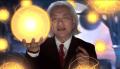 El Dr. Michio Kaku explica la ciencia en Fantastic Four