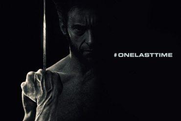 Nueva película de Wolverine