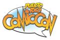 """Con más espacio para """"geekear"""" el Puerto Rico Comic Con 2016"""