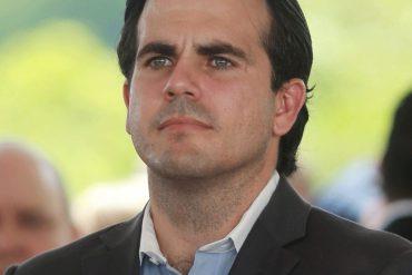 Ricky Roselló