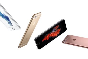 14.4 millones de iPhone vendidos provienen de Android