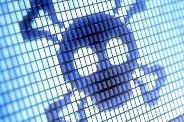 Computer Virus — XcodeGhost