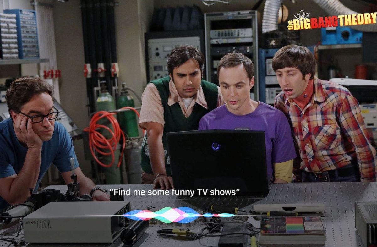 Apple estaría desarrollando programas exclusivos para iTunes y su rumorado servicio de TV