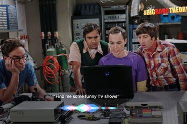 Búsqueda Universal en el nuevo Apple TV de cuarta generación