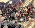 Legalmente Nerd: Guerra en Marvel – Películas vs TV