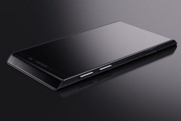 Concepto Samsung Galaxy S7