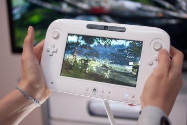 Nintendo NX sería un híbrido entre consola de mesa y portátil