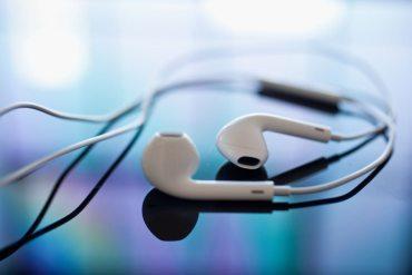 El iPhone 7 diría adiósa la entrada mini-jack de audio