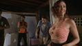 Estrena en Rio Piedras controversial filme erótico