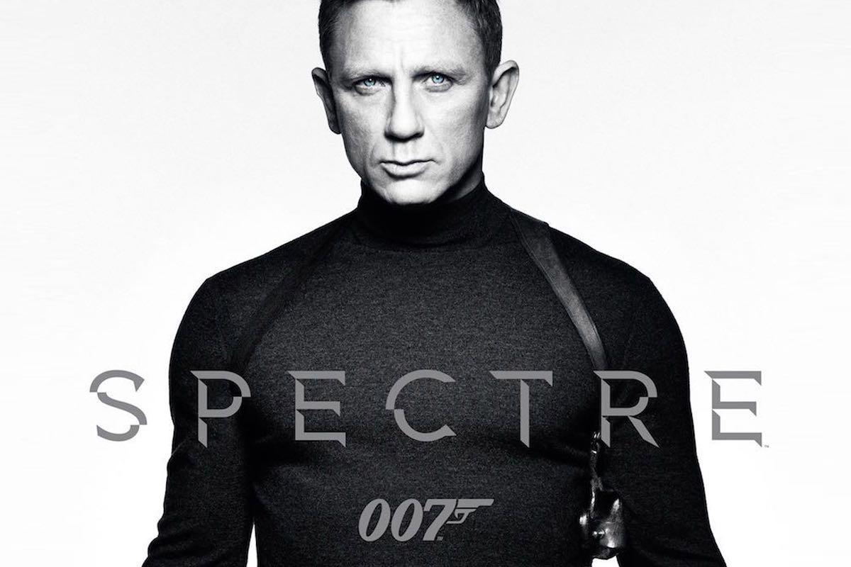 ¿Quién debería ser el próximo James Bond?