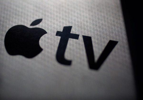 Apple se reúne con celebridades y artistas para sus series de TV originales
