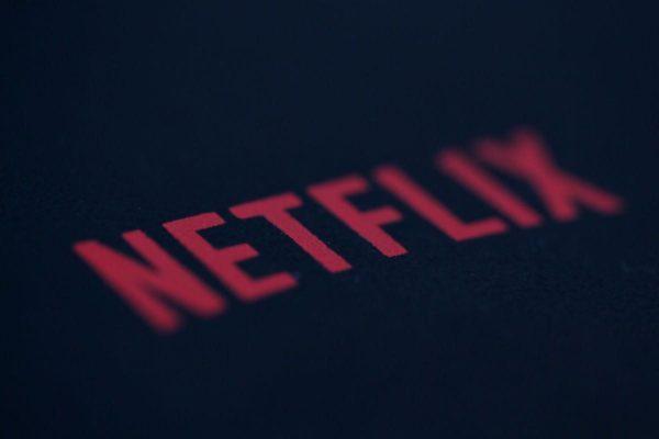 Netflix anuncia su primera serie española con los creadores de Velvet y Gran Hotel