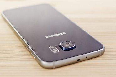 Samsung Galaxy S7 rumores