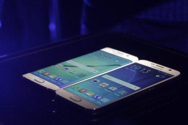 Samsung lanzaría un programa de renovación de equipos