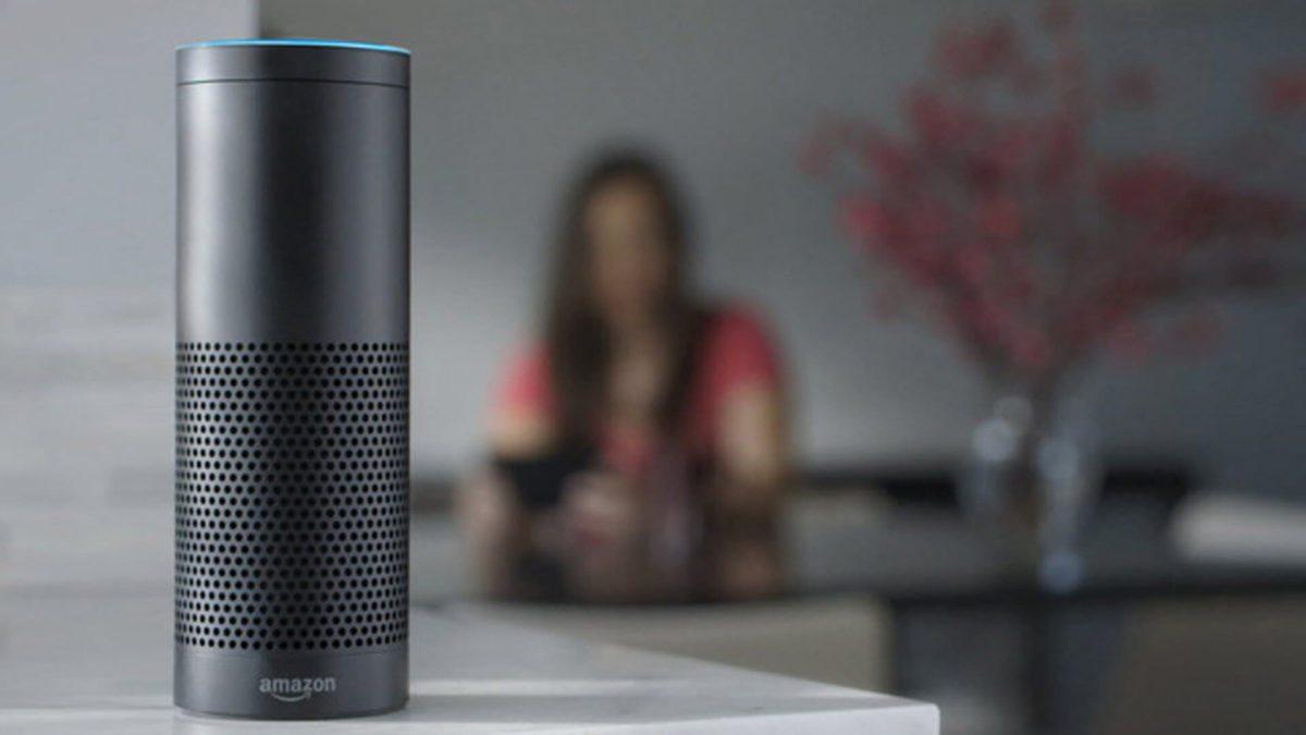 Apple estaría en la fase final de su competidor para el Amazon Echo y Google Home