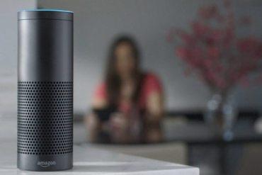 Amazon trabaja en nuevo servicio de música por streaming