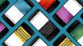 Microsoft confirma compra de SwiftKey, el teclado inteligente para iOS y Android