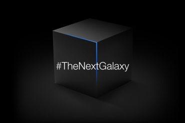 Samsung Galaxy S7 7 Samsung Galaxy S7 edge