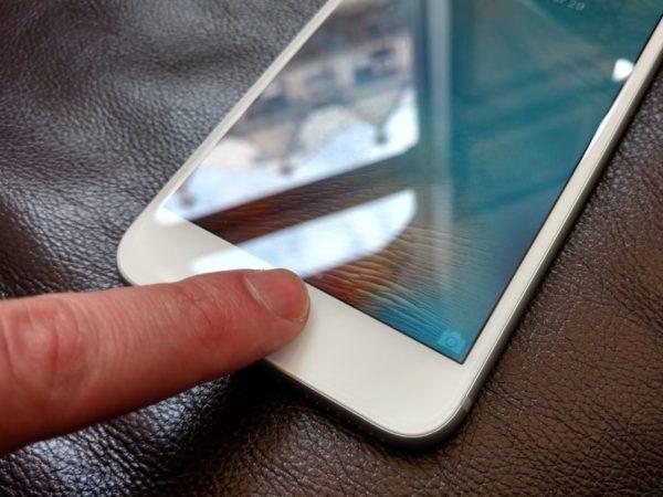 Apple reforzará seguridad del iPhone tras petición del FBI