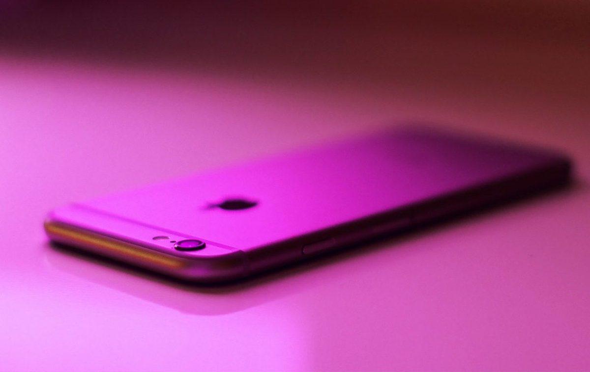 Apple reforzará seguridad iPhone tras petición del FBI