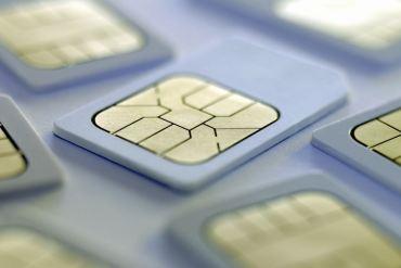 El fin de la SIM card tradicional. Hola SIM Virtual