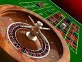 Prueba tu suerte en la Ruleta 3D de Playtech