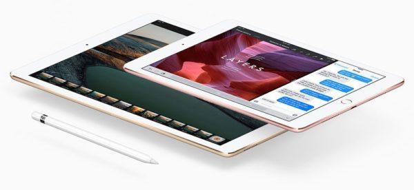 Usa tu iPad con LTE de AT&T para hacer llamadas telefónicas con NumberSync