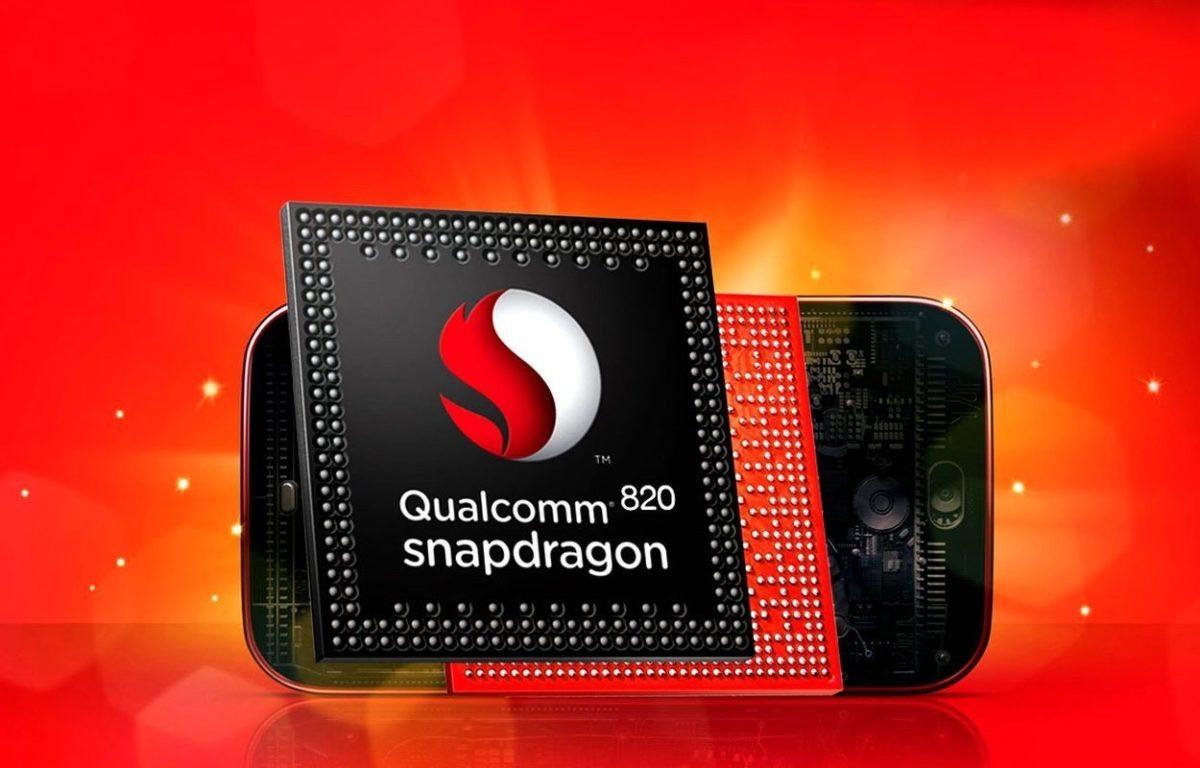 snapdragon 820 vs Apple A9 vs Exynos 8890