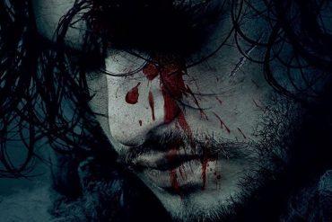 Segundo trailer sexta temporada Game of Thrones