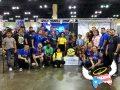 Extra Life y Puerto Rico Comic Con jugarán para ayudar niños boricuas