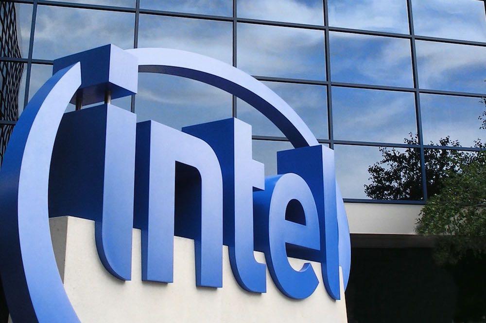 Intel se retira mercado procesadores móviles