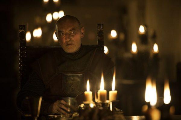 Resumen Game of Thrones Blood of My Blood temporada 6 episodio 6